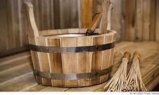darf schwanger in die sauna darf ich mit h 228 morrhoiden h 228 morriden in die sauna