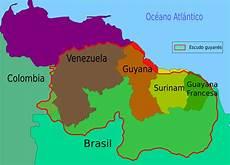 simbolos naturales de la region guayana banderas de argentina y de todo el mundo