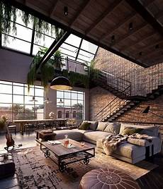 7 inspirational loft home decor outlets loft inspiration binyanstudios