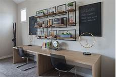 home office furniture calgary the hudson cranston 74 brookfield residential