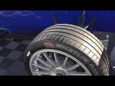 The All New Michelin Pilot Sport 4 S