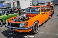 Car Wallpapers Cars Burnout by Aussie Burnout Car From Hell Musclecar