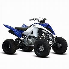 Yamaha Yfm 700r Raptor 699 900 En Mercado Libre