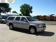 for sale 2008 passenger car chevrolet suburban 1500 bethlehem insurance rate quote price for sale 2008 passenger car chevrolet suburban 1500 lt 4dr suv carlisle insurance rate quote
