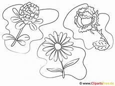 Bilder Zum Ausmalen Ausdrucken Bilder Zum Malen Und Ausdrucken Blumen