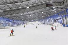 ski halle bottrop alpenpark neuss indoor skiing day pass 2020 d 252 sseldorf