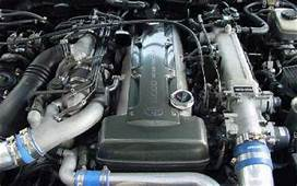 What Is The Best Turbo To Get For Right Now Power  Page