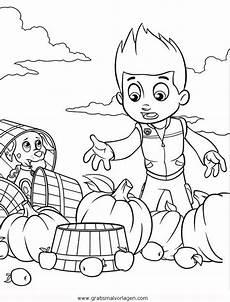 Gratis Malvorlagen Paw Patrol Pawpatrol 5 Gratis Malvorlage In Comic