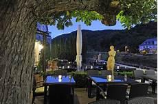 ristorante vista bad kreuznach nahe sicht gallery item types ristorante vista