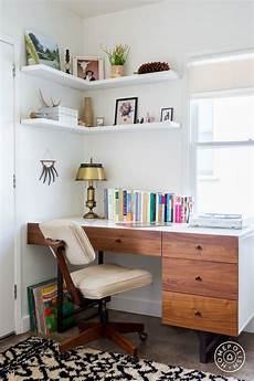 home office furniture ideas for small spaces 48 small space ideas for home office modern home office