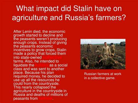 Russian Economy 1900