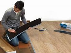 vinylboden auf fliesen verlegen vinyl planken auf fliesen legen in 2019 vinyl planken