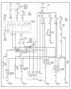 2000 vw jetta wiring diagram i need the wiring diagram for a jetta hazard switch 7 tabs i am adapting to an alfa romeo and