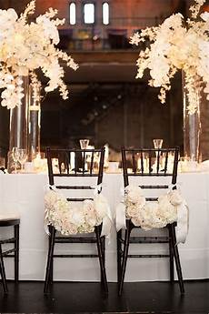 decorations for a black and white wedding reception 47 awesome ideas for a black and white wedding wedding