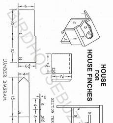 mourning dove house plans dove bird house plans bikal