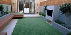 vorgarten moderne gestaltung garden design garden design