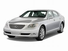 how to learn all about cars 2009 lexus is on board diagnostic system 2009 lexus ls460 reviews research ls460 prices specs motortrend