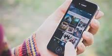Tanpa Skrinsut Ini Cara Simpan Gambar Di Instagram