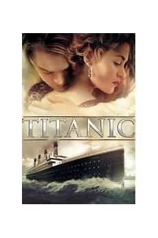 titanic 1997 official hd trailer