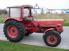 güldner g kaufen g 252 ldner g 75 a deutz bei traktorpool ebay etc deutz
