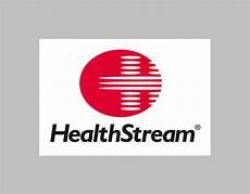 hca healthstream login from home healthcare it consulting healthcare web design nashville web design programming it atiba com