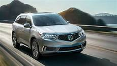 new acura specials st louis new acura deal frank leta acura st louis