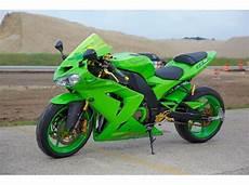 kawasaki zx10r 2004 buy 2004 kawasaki zx 10r on 2040 motos