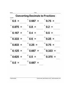 fraction worksheets for children from kindergarten to 7th grades math 4 children plus