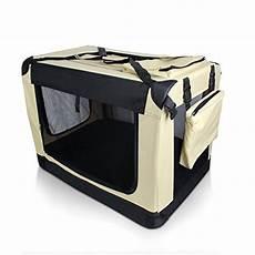 gabbia per cani aereo auralum 174 outsunny box per animali cani gatti recinzione