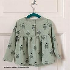 patron de couture shirt mc ml g 214 teborg pdf 6 24m ikatee