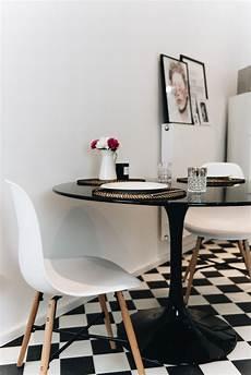 essecke modern unsere essecke mit betontisch stuhlmix essecke modern