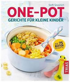 kochbuch schnelle gesunde one pot pasta quot wikinger quot aus meinem kinder kochbuch