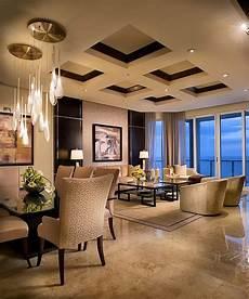 interior design architectural photographer grossman photography false ceiling living room