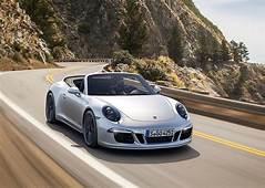 PORSCHE 911 Carrera 4 GTS Cabriolet Specs & Photos  2014
