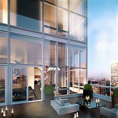 50 story baccarat hotel residences new york to open in 2014 extravaganzi