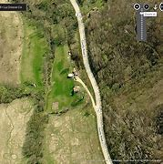 Image result for Bing Maps Aerial View My House