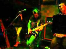 voodoo medicine voodoo medicine ft b 252 lent g 252 ven stormbringer live shaftclub youtube