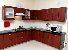 Furniture Of Kitchen In India by Pin By Hindustan Interiors On New Modular Kitchen