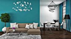 Modern Interior Design Trends 2018 Bright Coziness Frugal Luxury modern interior design trends 2018 bright coziness and