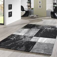 Designer Teppich Kibek New In Grau 240 X 340 Cm