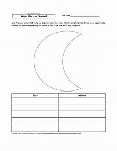 the earth moon and sun worksheets 14414 7 best images of earth sun and moon worksheets phases of the moon and lunar eclipse worksheet