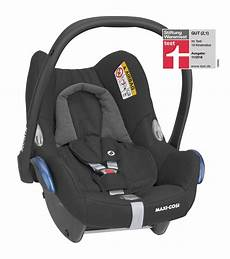 maxi cosi babyschale cabriofix 2020 essential black