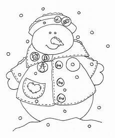 Schneeflocken Malvorlagen Jungle Malvorlagen Schneemann In Einem Mantel