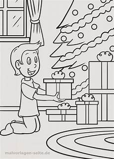 ausmalbilder weihnachten tannenbaum mit geschenken ausmalbilder weihnachten tannenbaum mit geschenken