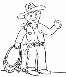 k 233 ptal 225 lat a k 246 vetkezőre cowboy bild cowboy und