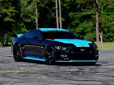 Ford Mustang Getunt - 2015 ford mustang g t fastback pettys garage tuning