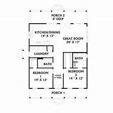 thehousedesigners small house plans thehousedesigners 7650 construction ready cottage house