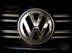 Volkswagen Brands by Free Volkswagen Logo Volkswagen Vw Identity Car