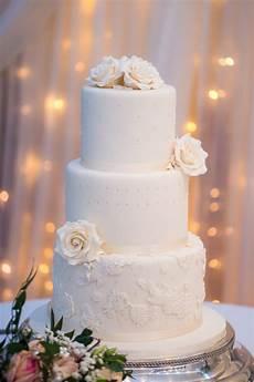wedding cakes belfast wedding cake bakery village