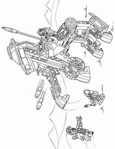 nexo knights fahrzeuge ausmalbilder lego nexo knights ausmalbilder animaatjes de
